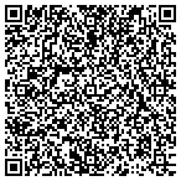 QR-код с контактной информацией организации САНАТОРИЙ-ПРОФИЛАКТОРИЙ АО ВЗПО ТЕХНИКА