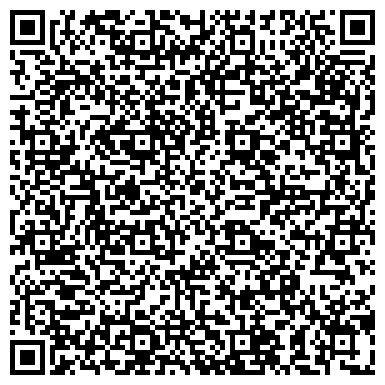 QR-код с контактной информацией организации ОТДЕЛ ВНУТРЕННИХ ДЕЛ (ОВД) ПО РАЙОНУ ВЫХИНО