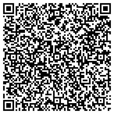 QR-код с контактной информацией организации АГЕНТСТВО РЕКЛАМНОЕ ПРОСТО ОДО