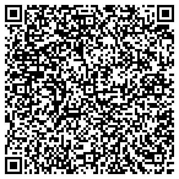 QR-код с контактной информацией организации ЗАО СУХИНИЧСКИЙ КОМБИКОРМОВЫЙ ЗАВОД