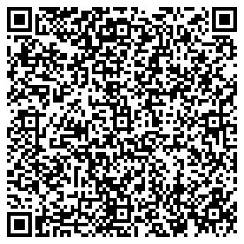 QR-код с контактной информацией организации ОАО ВОЛГОГРАДПРОМЖЕЛДОРСНАБ
