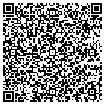 QR-код с контактной информацией организации ТАМБОВСТРОЙПРОЕКТ