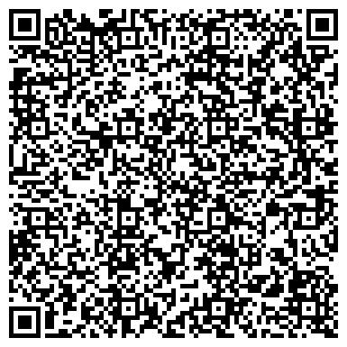 QR-код с контактной информацией организации АВТОМОБИЛЬНОГО И СЕЛЬСКОХОЗЯЙСТВЕННОГО МАШИНОСТРОЕНИЯ ОБЛАСТНОЙ