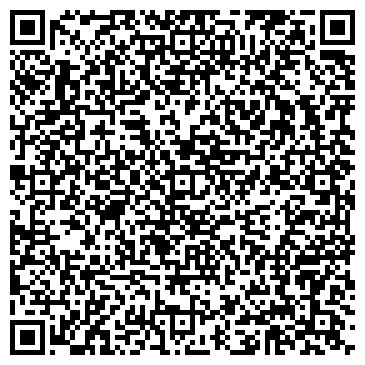 """QR-код с контактной информацией организации ООО """"Новая вагоноремонтная компания"""""""