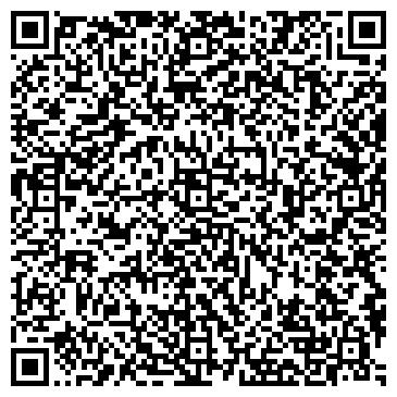 QR-код с контактной информацией организации КОМИТЕТ ПРОФСОЮЗА ПРОСВЕЩЕНИЯ РАЙОННЫЙ