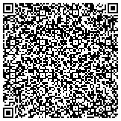 QR-код с контактной информацией организации КОНСУЛЬТАТИВНЫЙ СОВЕТ ПРОФСОЮЗНЫХ И ОБЩЕСТВЕННЫХ ЛИДЕРОВ ТРУДОВЫХ КОЛЛЕКТИВОВ