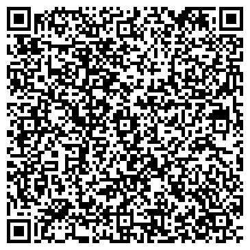 QR-код с контактной информацией организации МАШИНОСТРОЕНИЯ РФ ОТРАСЛЕВОЙ СОВЕТ ПРОФСОЮЗОВ