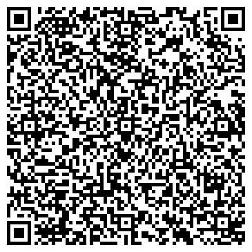 QR-код с контактной информацией организации ПРОФСОЮЗНЫЙ КОМИТЕТ АПК ГОРОДСКОЙ