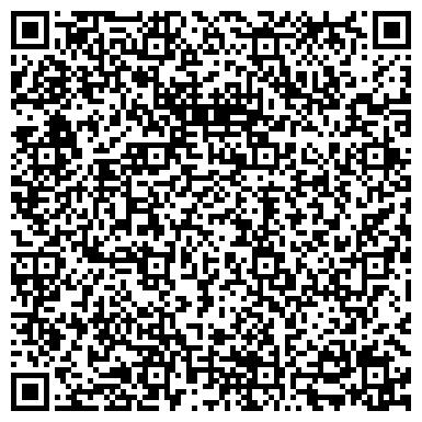 QR-код с контактной информацией организации РАБОТНИКОВ ЗДРАВООХРАНЕНИЯ ОБЛАСТНОЙ КОМИТЕТ ПРОФСОЮЗА