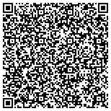 QR-код с контактной информацией организации РАБОТНИКОВ СЕЛЬСКОГО ХОЗЯЙСТВА ТАМБОВСКОГО РАЙОНА