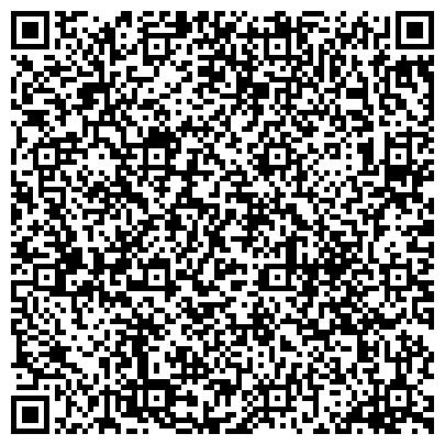 QR-код с контактной информацией организации РАБОТНИКОВ ТЕКСТИЛЬНОЙ И ЛЕГКОЙ ПРОМЫШЛЕННОСТИ ПРОФСОЮЗНЫЙ ОБЛАСТНОЙ КОМИТЕТ