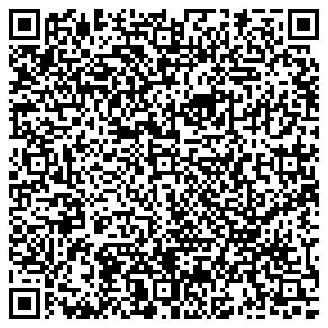 QR-код с контактной информацией организации РЕВОЛЮЦИОННЫЙ ТРУД ЗАВОД, ГУП