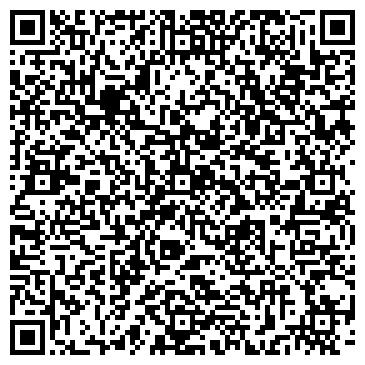 QR-код с контактной информацией организации РОССИЯ ОБЛАСТНОЙ СОВЕТ ПРОФСОЮЗОВ