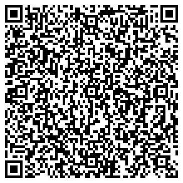 QR-код с контактной информацией организации СВОБОДНЫХ ПРОФСОЮЗОВ ОБЛАСТНОЙ СОВЕТ