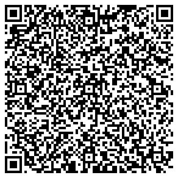 QR-код с контактной информацией организации СТАНЦИИ ПЕРЕЛИВАНИЯ КРОВИ ОБЛАСТНОЙ КОМИТЕТ