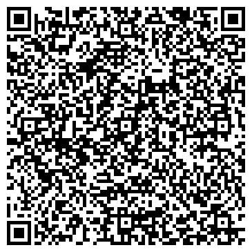 QR-код с контактной информацией организации ТАМБОВСКОЙ ОБЛАСТНОЙ ПСИХИАТРИЧЕСКОЙ БОЛЬНИЦЫ