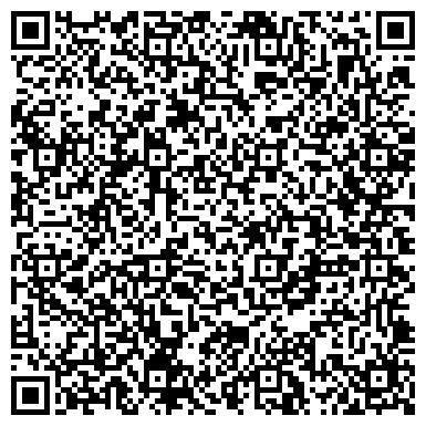 QR-код с контактной информацией организации ФЕДЕРАЛЬНОЙ ДИРЕКЦИИ АВТОМОБИЛЬНОЙ ДОРОГИ МОСКВА-ВОЛГОГРАД
