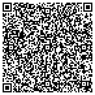 QR-код с контактной информацией организации ЮГОВОСТОКЭЛЕКТРОМОНТАЖ ОАО ТМУ