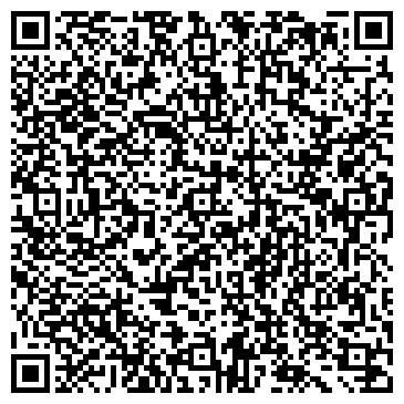 QR-код с контактной информацией организации СОВЕТ ВЕТЕРАНОВ ПРИ ОВД ОБЛАСТНОЙ