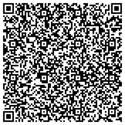 QR-код с контактной информацией организации ИСПОЛКОМ ТАМБОВСКОГО РЕГИОНАЛЬНОГО ОТДЕЛЕНИЯ РОССИЙСКОЙ ПОЛИТИЧЕСКОЙ ПАРТИИ ЕДИНАЯ РОССИЯ
