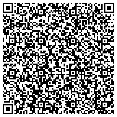 QR-код с контактной информацией организации ВОЗРОЖДЕНИЕ ТАМБОВЩИНЫ РЕГИОНАЛЬНОЕ ОБЩЕСТВЕННО-ПОЛИТИЧЕСКОЕ ДВИЖЕНИЕ