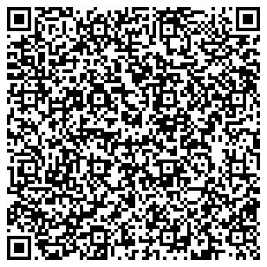 QR-код с контактной информацией организации СОВЕТ ВСЕРОССИЙСКОГО ОБЩЕСТВА ТРЕЗВОСТИ И ЗДОРОВЬЯ ОБЛАСТНОЙ