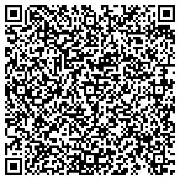 QR-код с контактной информацией организации БИОНИКА ОБЛАСТНОЙ ЦЕНТР, ГУ