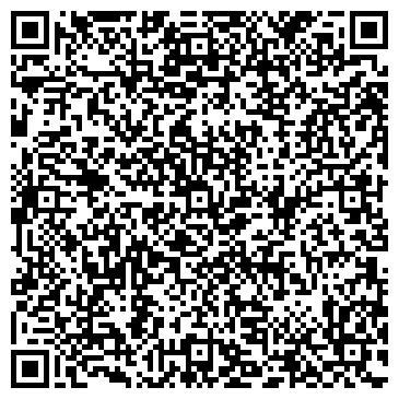 QR-код с контактной информацией организации СОЮЗА МОЛОДЕЖИ ОБЛАСТНОЙ КОМИТЕТ