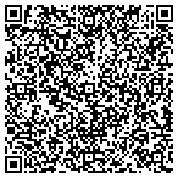 QR-код с контактной информацией организации ЮРИДИЧЕСКИЙ ЛИЦЕЙ ПРИ ТГТУ (ШКОЛА № 21)