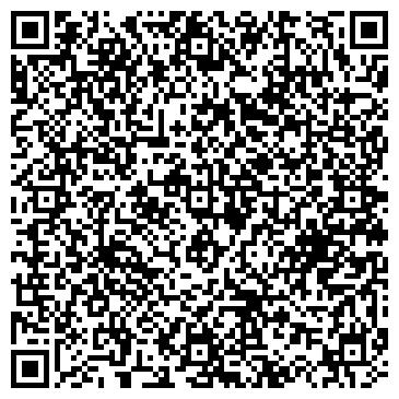 """QR-код с контактной информацией организации """"Лицей №6"""""""