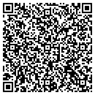 QR-код с контактной информацией организации ШКОЛА № 36