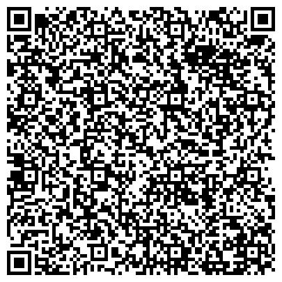 QR-код с контактной информацией организации № 2 ДЕТСКАЯ ХУДОЖЕСТВЕННАЯ ШКОЛА ПРИКЛАДНОГО И ДЕКОРАТИВНОГО ИСКУССТВА