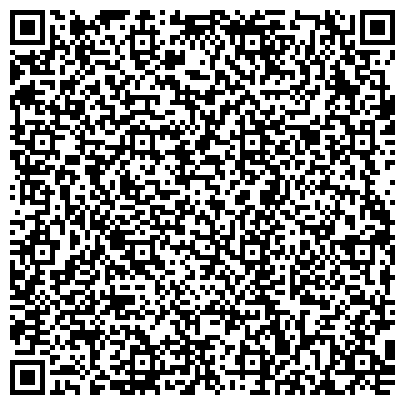 QR-код с контактной информацией организации № 2 ДЕТСКАЯ ХУДОЖЕСТВЕННАЯ ШКОЛА ПРИКЛАДНОГО И ДЕКОРАТИВНОГО ИСКУССТВА ФИЛИАЛ