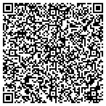 QR-код с контактной информацией организации ЛИЦЕЙ С ИНТЕРНАТОМ ДЛЯ ОДАРЕННЫХ ДЕТЕЙ ПРИ ТГТУ