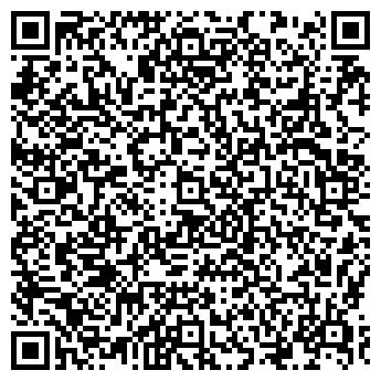 QR-код с контактной информацией организации ТАМБОВСТРОЙ ОГУП