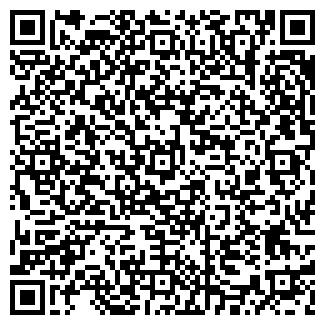QR-код с контактной информацией организации № 12 СПТУ ЖД
