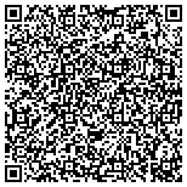 QR-код с контактной информацией организации УЧЕБНО-ИНФОРМАЦИОННЫЙ ЦЕНТР ПРИ УПРАВЛЕНИИ МНС РФ ОБЛАСТНОЙ