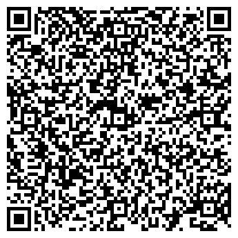 QR-код с контактной информацией организации УЧЕБНО-МЕТОДИЧЕСКИЙ ЦЕНТР ФЕДЕРАЦИИ ПРОФСОЮЗОВ