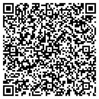 QR-код с контактной информацией организации ТАМБВОЖИЛСТРОЙ УПТК