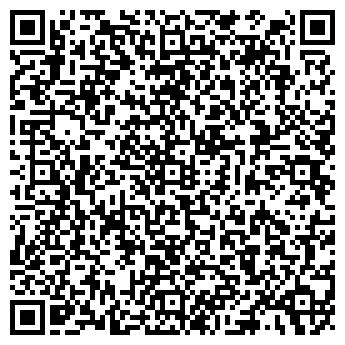 QR-код с контактной информацией организации ТАМБОВАГРОСТРОЙ, ООО