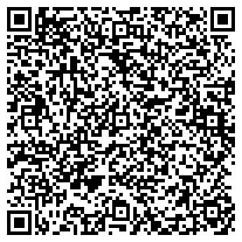QR-код с контактной информацией организации ГУ ТАМБОВСКИЙ ЦЕНТР СТАНДАРТИЗАЦИИ