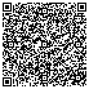 QR-код с контактной информацией организации ТАМБОВ-СОЮЗПРОММОНТАЖ, ЗАО