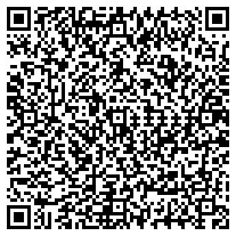 QR-код с контактной информацией организации СТРОЙ-КРОВ, ООО