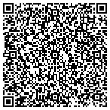 QR-код с контактной информацией организации СТЕКЛО НА КРАСНОЙ МАГАЗИН-МАСТЕРСКАЯ