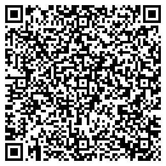 QR-код с контактной информацией организации ООО ЭНЕРГИЯ-2