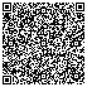 QR-код с контактной информацией организации МЕЛИОВОДХОЗ УПРАВЛЕНИЕ