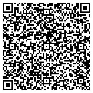 QR-код с контактной информацией организации ТАМБОВВОДМЕЛИОРАЦИЯ