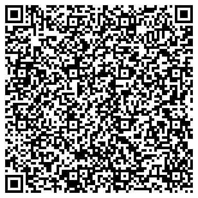 QR-код с контактной информацией организации ФГБУ «Управление «Тамбовмелиоводхоз»