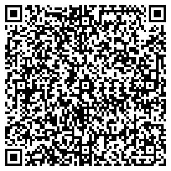 QR-код с контактной информацией организации ТАМБОВАГРОМОНТАЖ