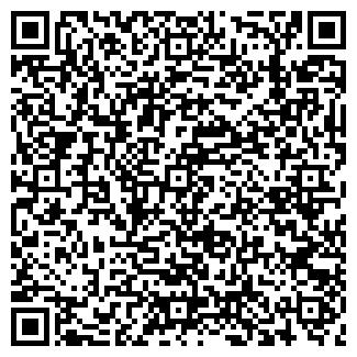 QR-код с контактной информацией организации ТАМБОВГАЗСТРОЙ